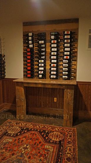 Erwin Wine Cellar 1_web.jpg