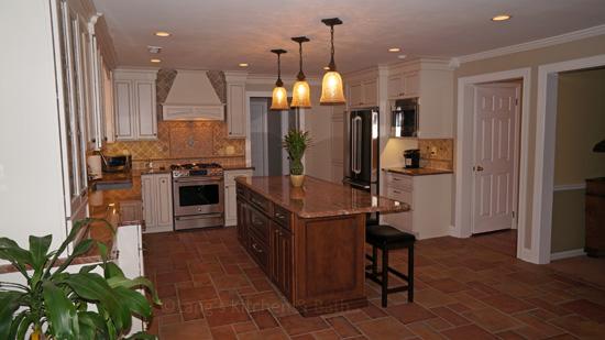 Morris Kitchen Design 2_web.jpg