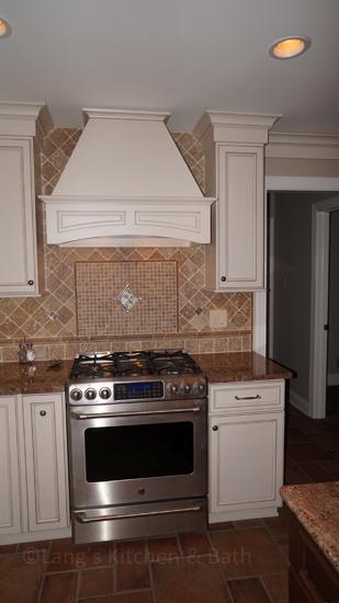 Morris Kitchen Design 3_web.jpg