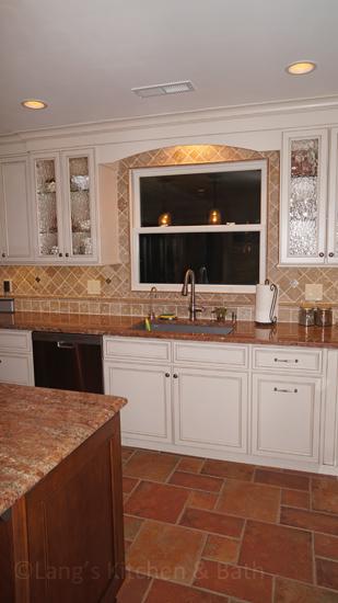 Morris Kitchen Design 8_web.jpg