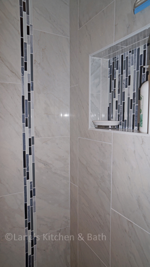 Terry Bathroom Design 2_web.jpg