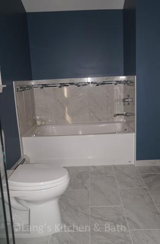 Terry Bathroom Design 3_revised_web.jpg