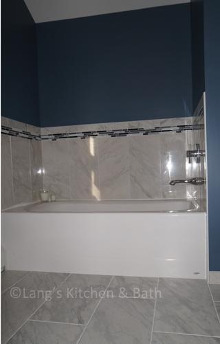Terry Bathroom Design 5 revised_web.jpg