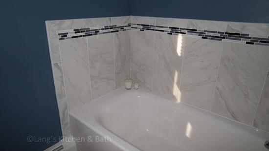 Terry Bathroom Design 8_web.jpg