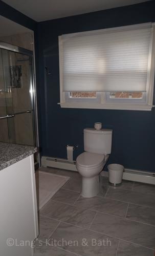 Terry Bathroom Design 7 revised_web.jpg