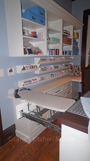 Eastman craftroom 5_web.jpg
