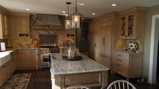 Mellick Kitchen Design 6_web.jpg