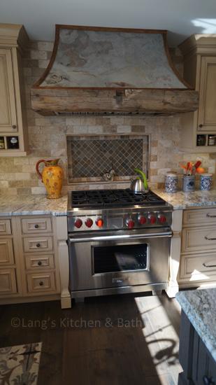 Mellick Kitchen Design 7_web.jpg