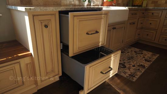 Mellick Kitchen Design 10_web.jpg