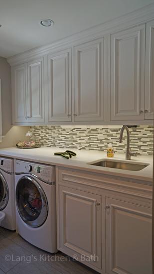 Webster Laundry Design 5_web.jpg