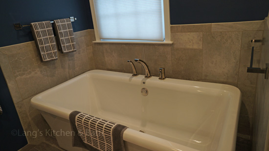 Fuchs Bath Design 3_web.jpg