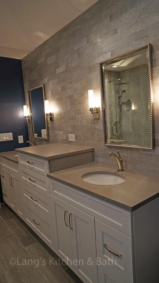 Fuchs Bath Design 4_web.jpg