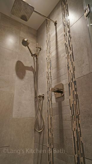 Fuchs Bath Design 8_web.jpg