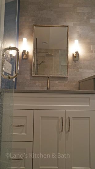 Fuchs Bath Design 12_web.jpg