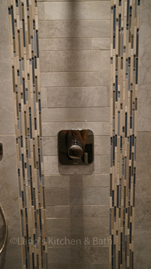Fuchs Bath Design 16_web.jpg