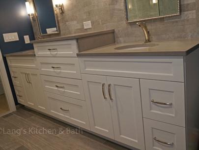 master bathroom design.