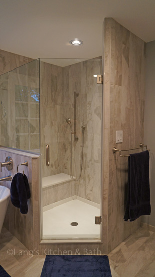Speert bathroom design 13_web.jpg