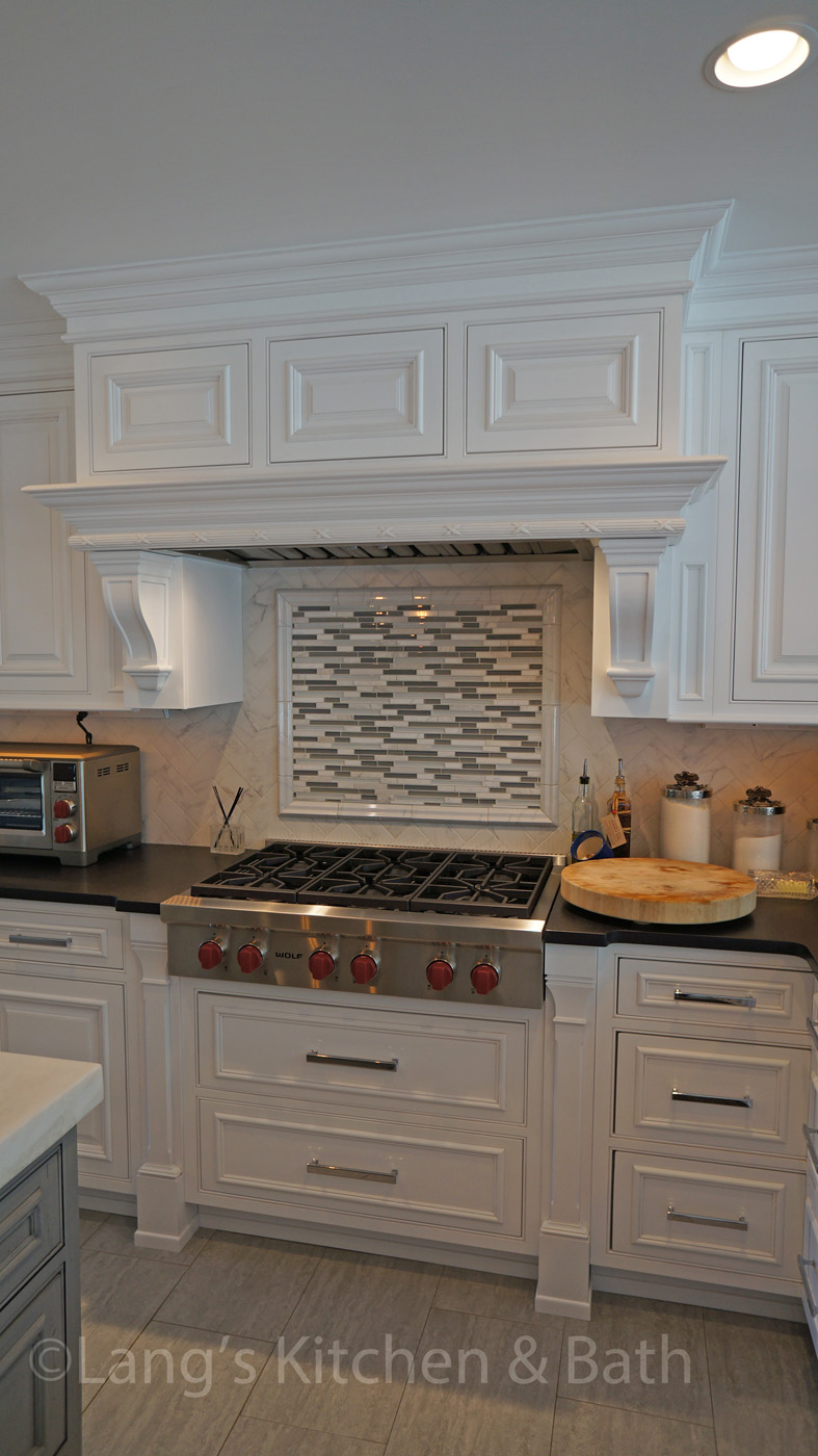 Webster kitchen design 6_web2.jpg