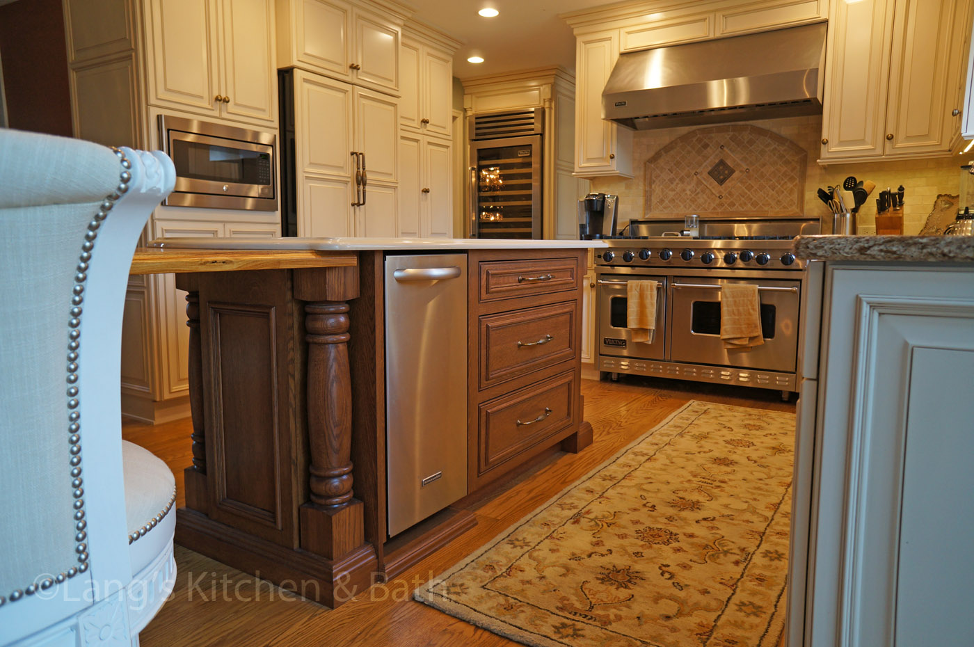 Peirce kitchen design 2_web.jpg