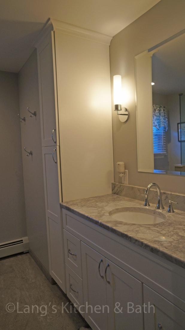 Hegner bathroom design 1_web-min.jpg