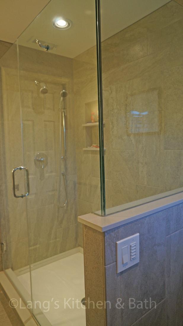 Hegner bathroom design 3_web-min.jpg