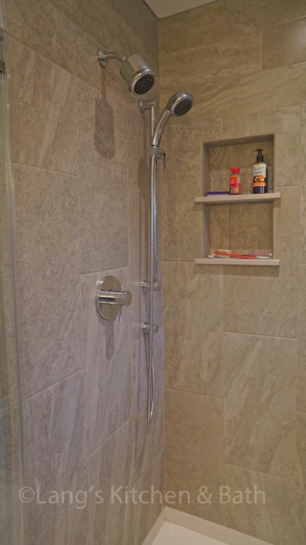 Hegner bathroom design 4_web-min.jpg
