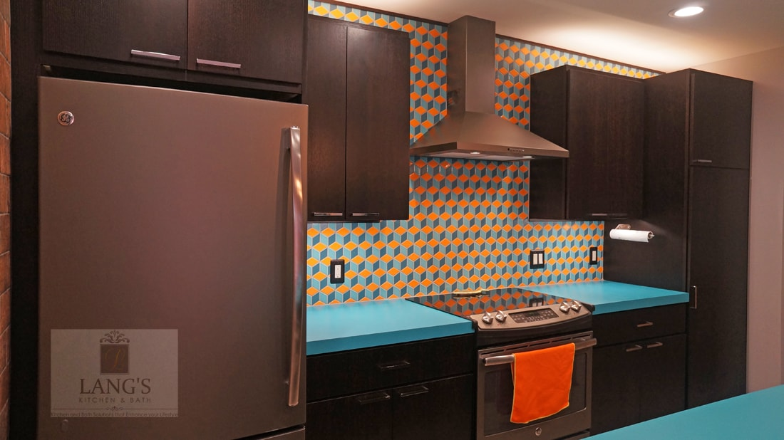 Dyer kitchen design 2_web-min.jpg