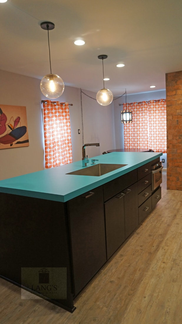 Dyer kitchen design 5_web-min.jpg