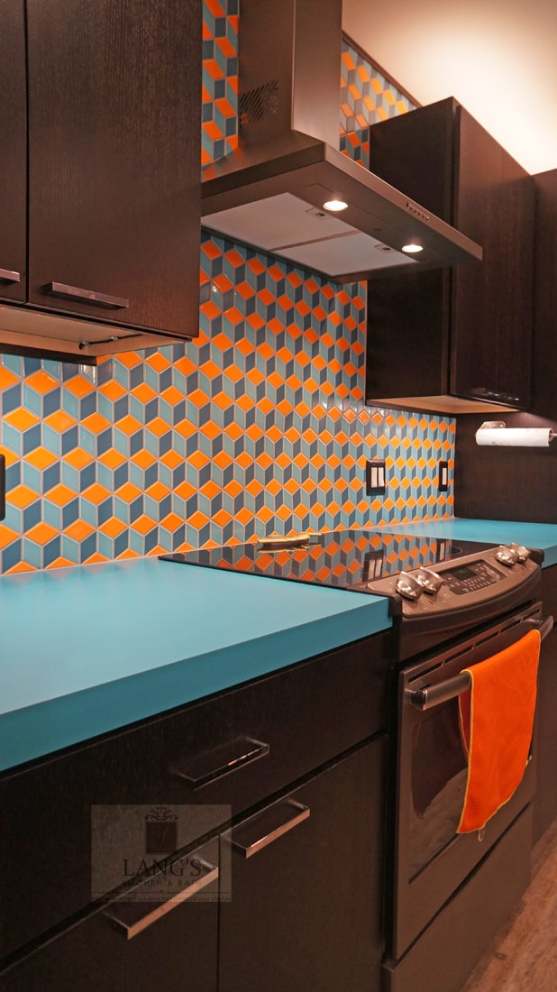 Dyer kitchen design 7_web-min.jpg