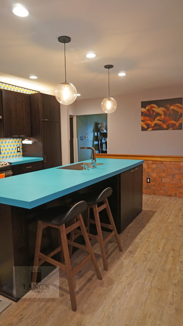 Dyer kitchen design 11_web-min.jpg