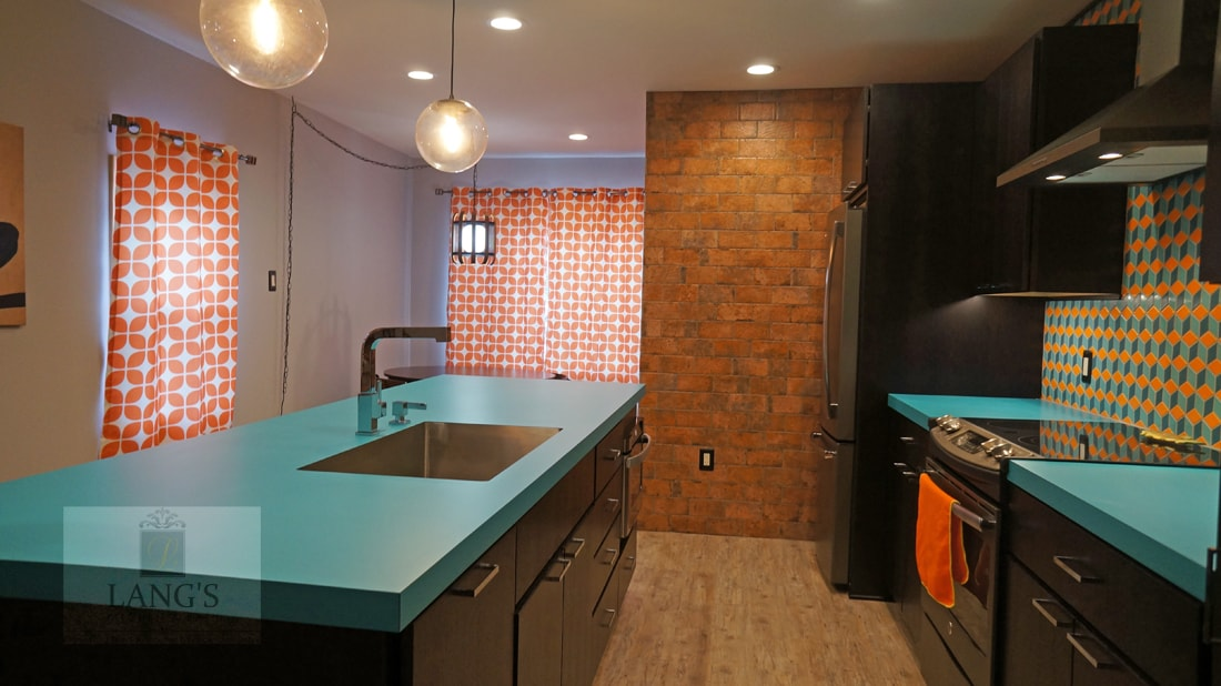 Dyer kitchen design 14_web-min.jpg