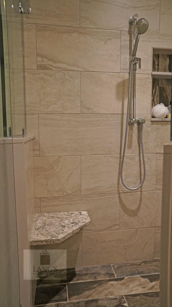 Lucido Bath Design 5_web-min.jpg