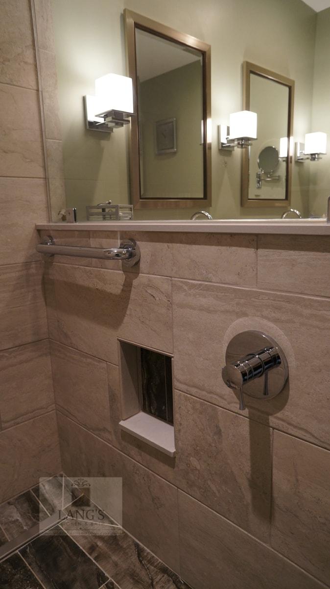Lucido Bath Design 6_web-min.jpg