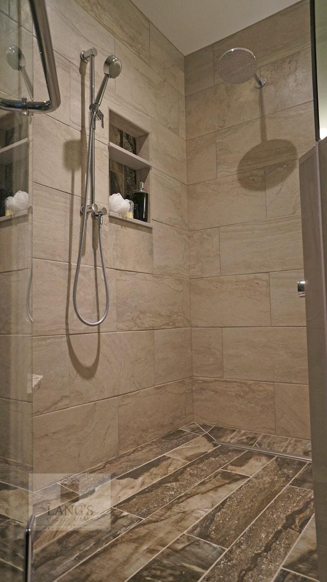 Lucido Bath Design 7_web-min.jpg