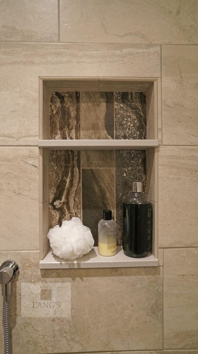 Lucido Bath Design 8_web-min.jpg