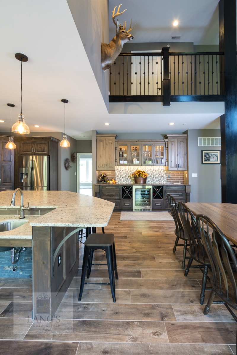 Webb kitchen design 4_web-min.jpg