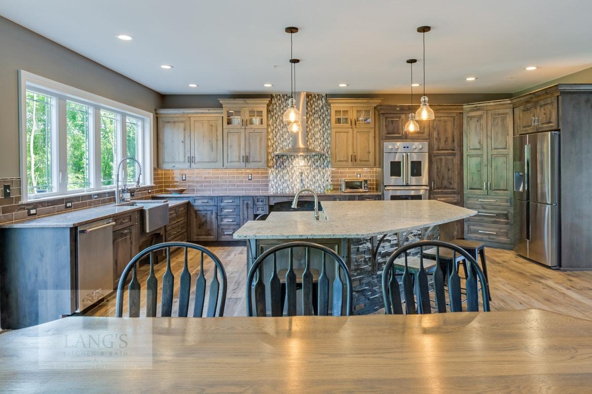 Webb kitchen design 6_web-min.jpg