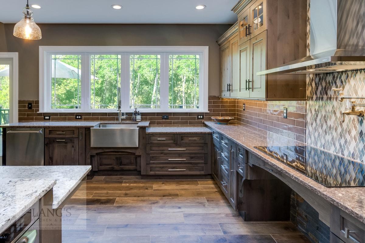Webb kitchen design 5_web-min.jpg