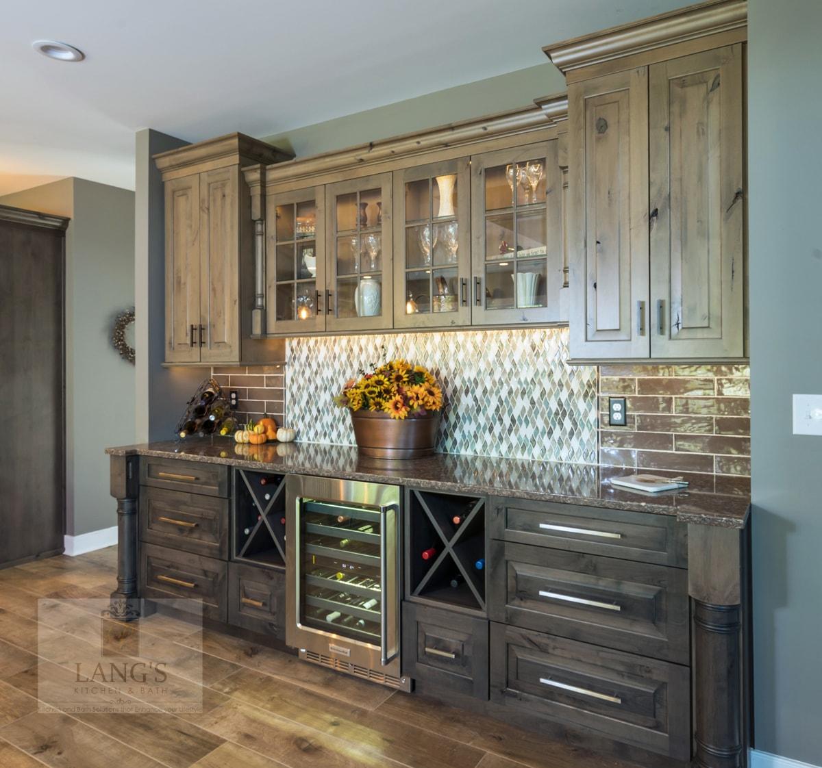 Webb kitchen design 7_web-min.jpg