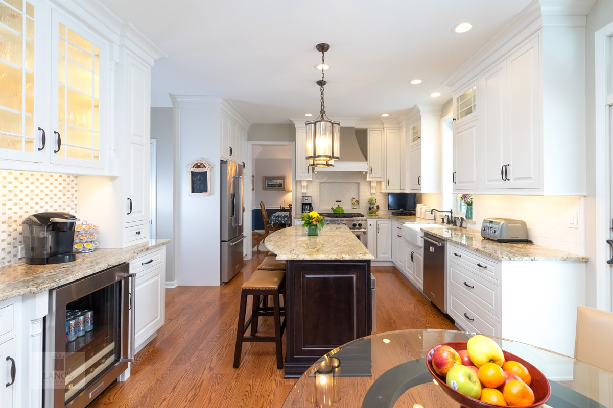 Travasso kitchen design 1_web-min.jpg