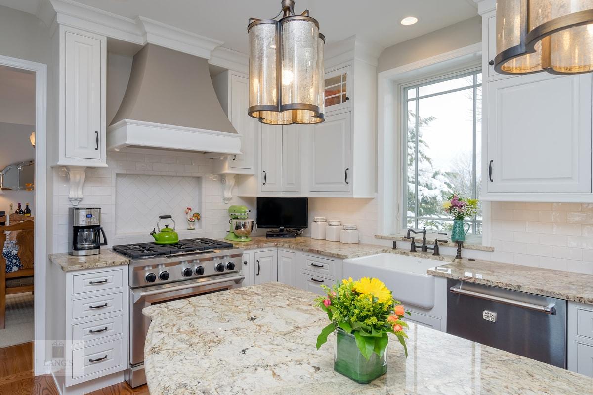 Travasso kitchen design 6_web-min.jpg