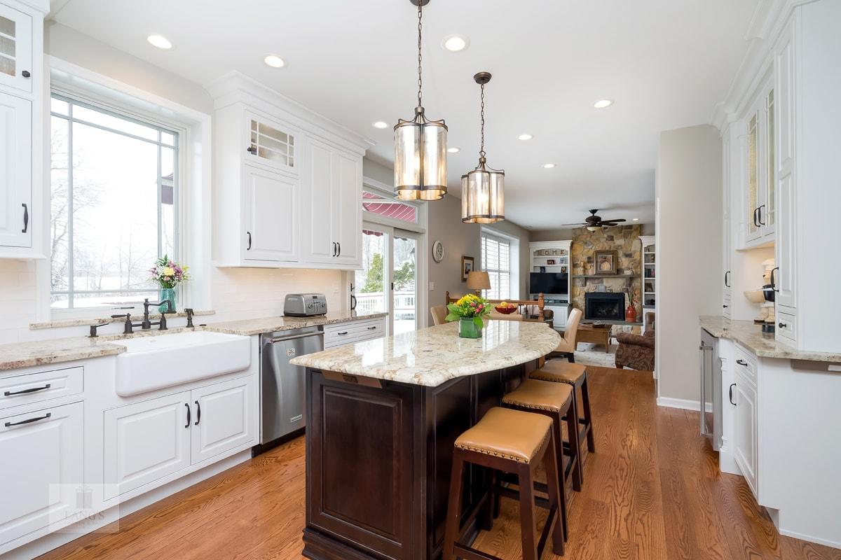 Travasso kitchen design 5_web-min.jpg