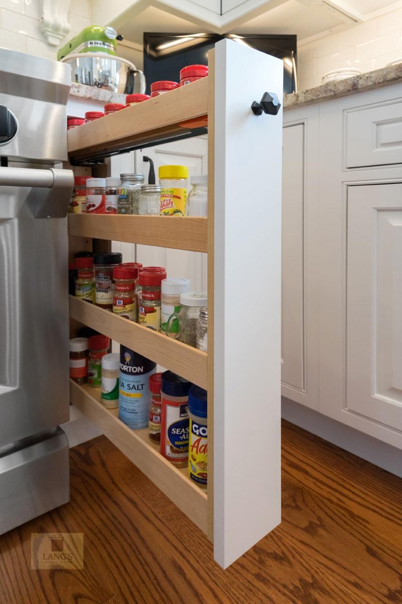 Travasso kitchen design 9_web-min.jpg