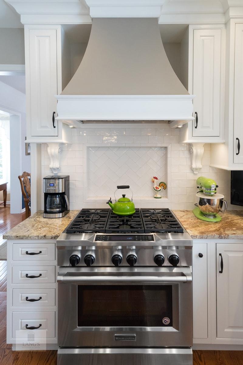 Travasso kitchen design 10_web-min.jpg