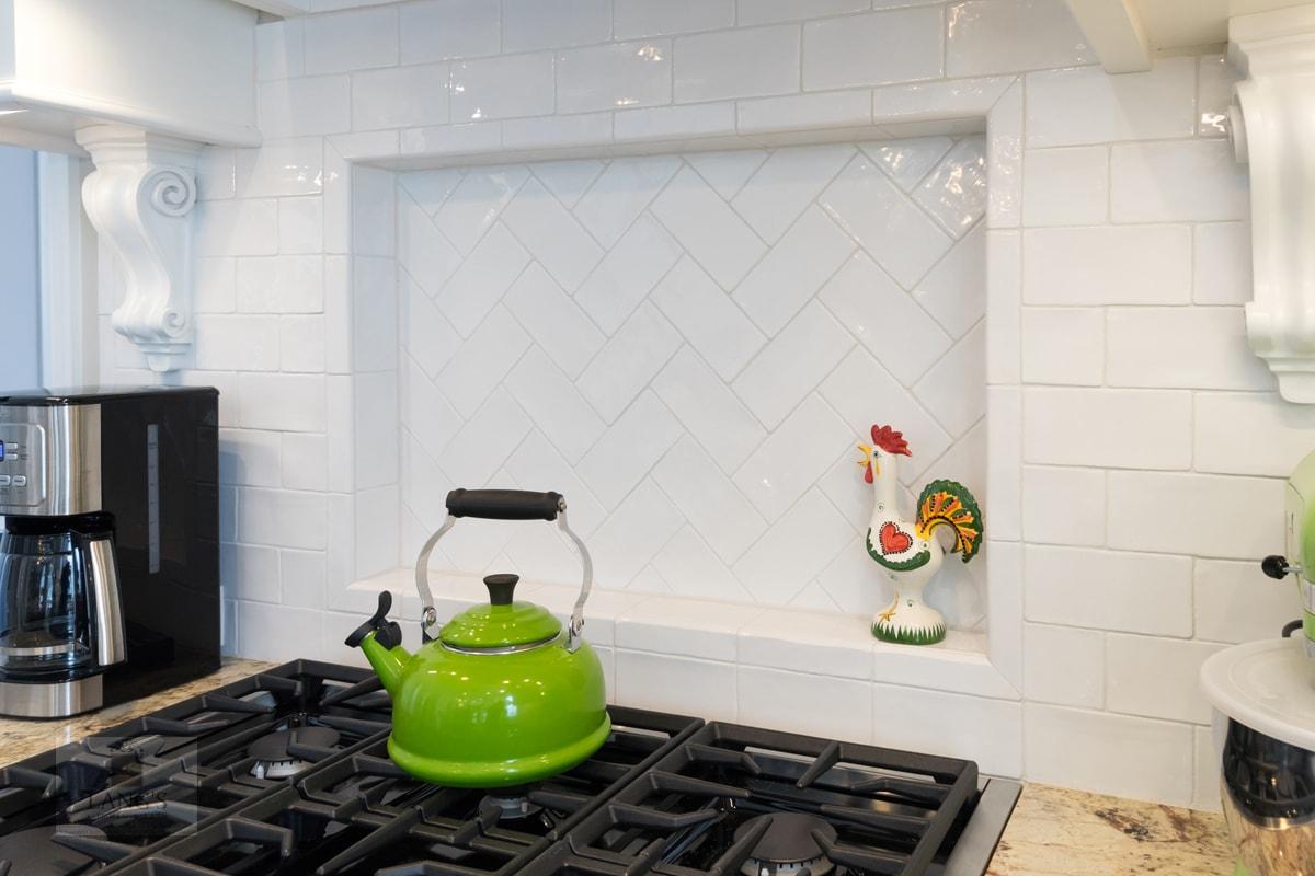 Travasso kitchen design 12_web-min.jpg