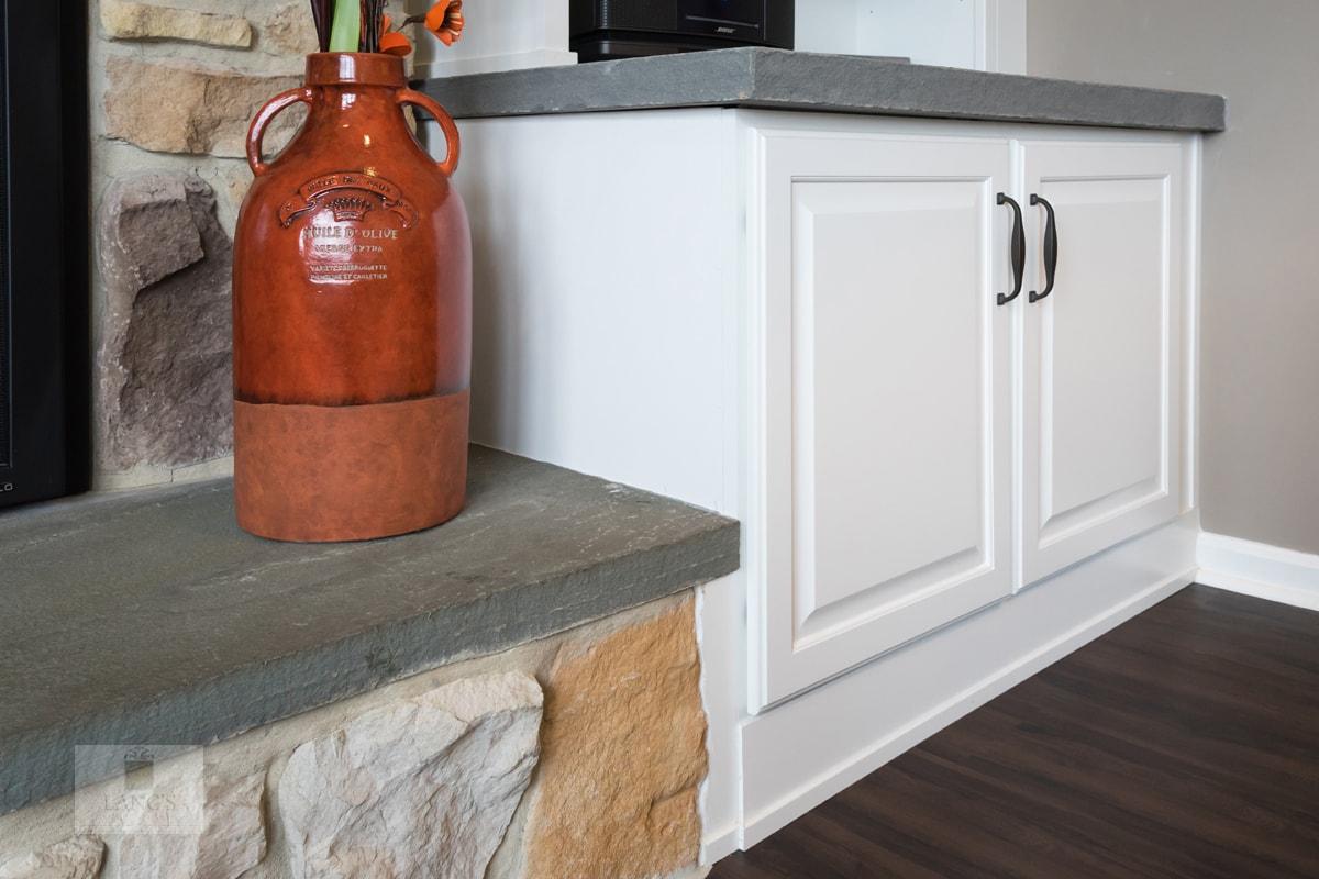 Travasso kitchen design 13_web-min.jpg