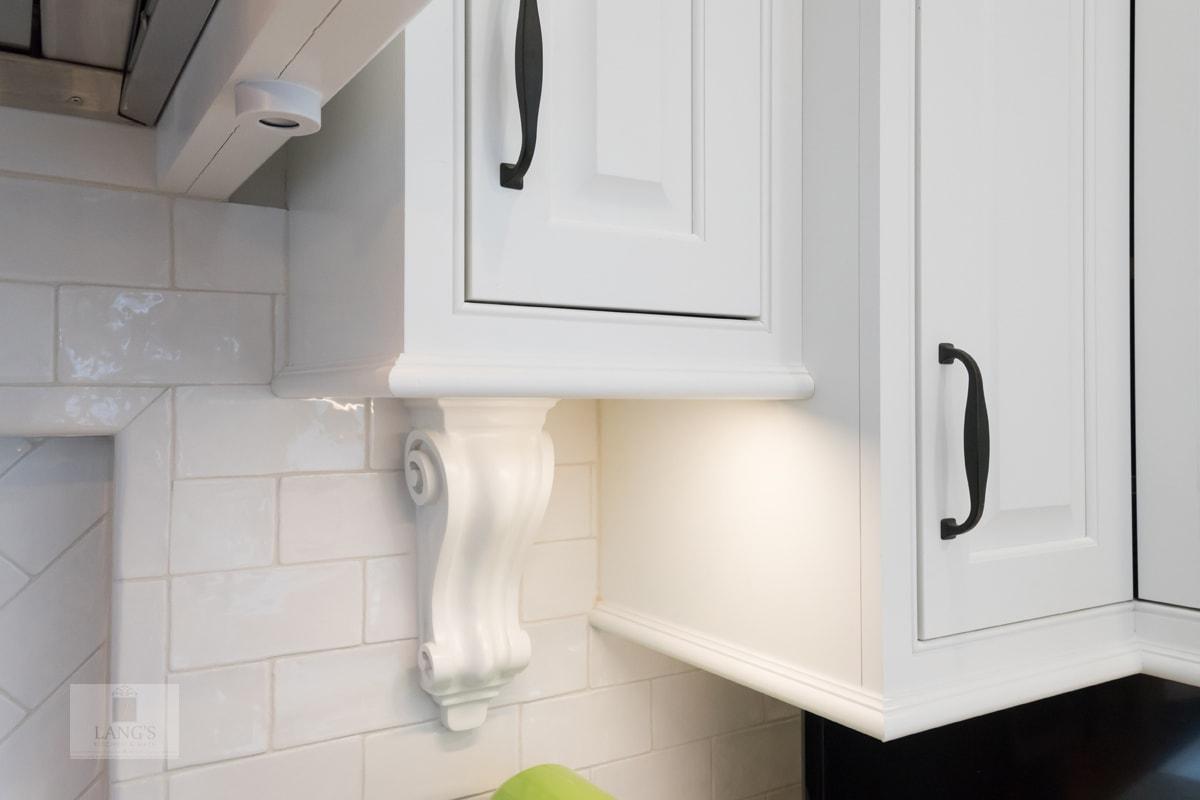 Travasso kitchen design 15_web-min.jpg