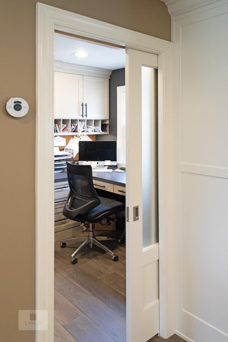 Crescent Ave home office 3_web-min.jpg