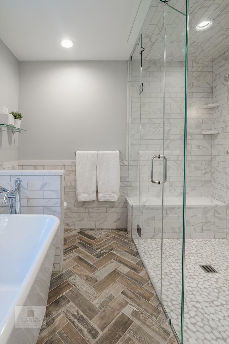 Tormenti bath design 6_web-min.jpg