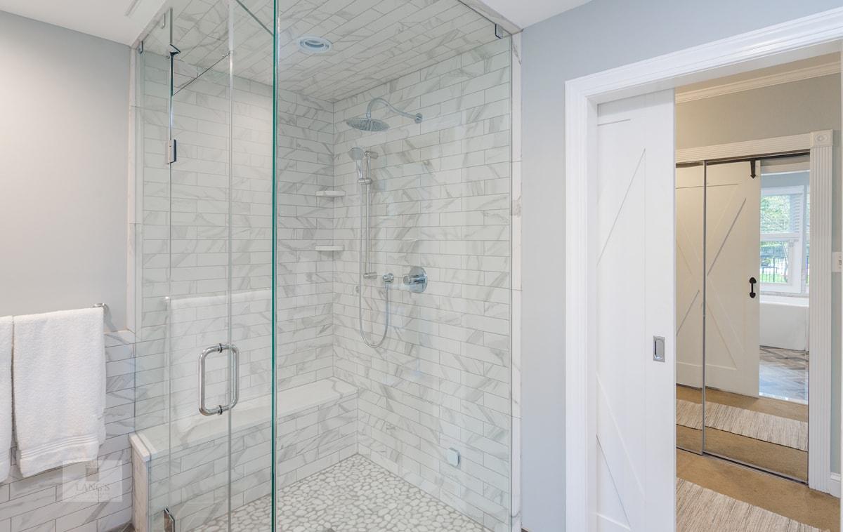 Tormenti bath design 7_web-min.jpg